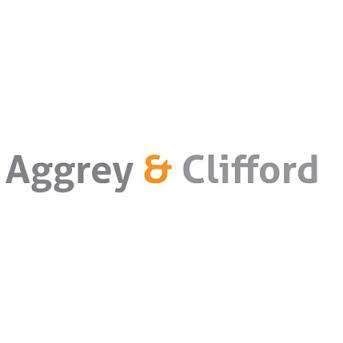 aggrey-clifford