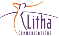 litha-communications