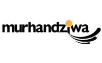 murhandziwa