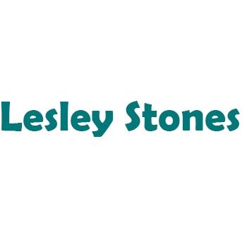 lesley-stones-testimonial