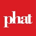 phat-concepts-testimonial