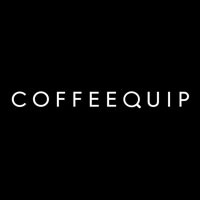 Coffeequip--testimonial