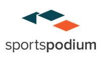 Sportspodium-Logo