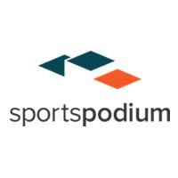 Sportspodium-testimonial