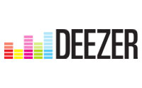 deezer-thegem-person